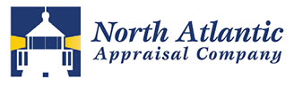North Atlantic Appraisal Company, Inc.